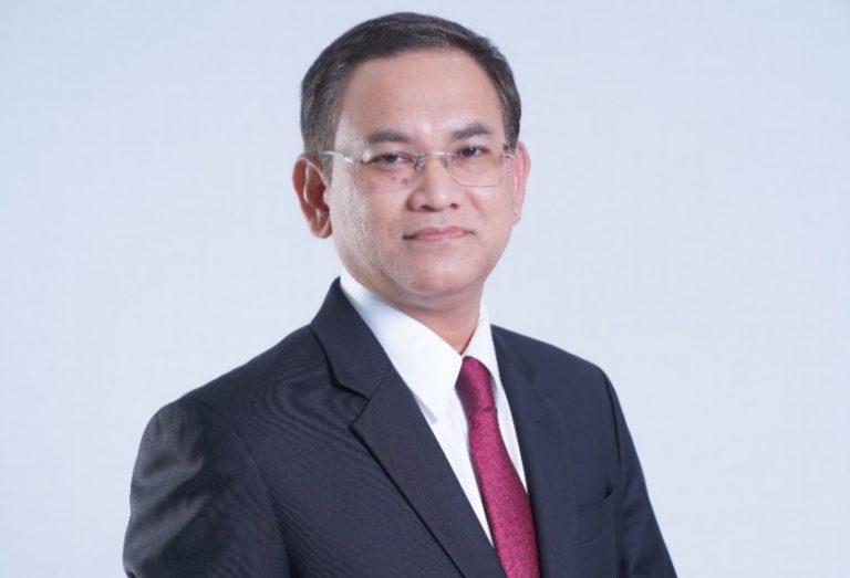 Positif Covid-19, Direktur Pengembangan KBN Rahayu Ahmad Junaedi Tutup Usia