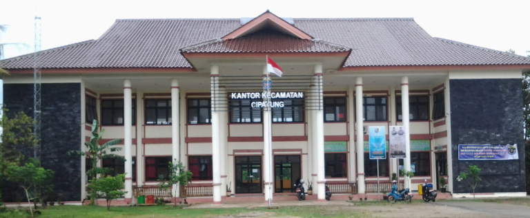 Lagi, Kantor Kecamatan Cipayung Depok Stop Layanan Imbas Covid-19