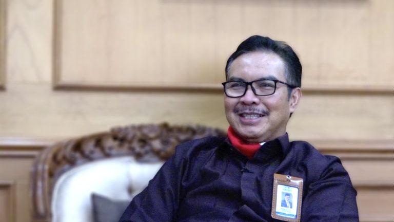 Kepala BKKBN: Generasi Milenial Harus Berencana