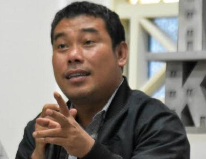 Pilkada Kota Depok 'Kering' Pertarungan Gagasan
