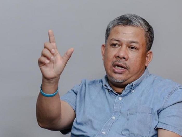 Soal Penembakan Anggota FPI, Fahri Minta Mahfud MD Jangan Diam