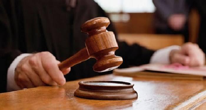 Tuntaskan RUU Jabatan Hakim, MA dan KY Diminta Duduk Bersama