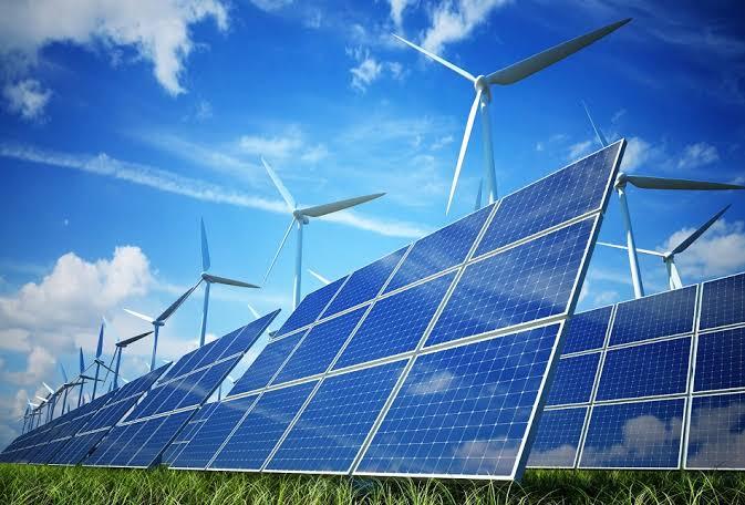 Pemerintah dinilai Lamban kembangkan Energi Baru Terbarukan