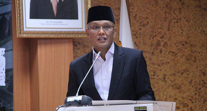 Legislator PKS Harap KTT ASEAN Pulihkan Demokrasi di Myanmar