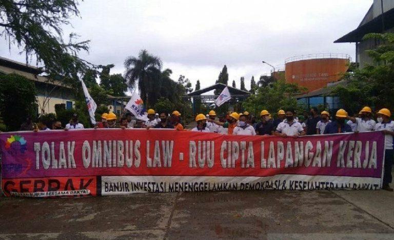 PWI desak Kapolri Tindak Polisi Pelaku Kekerasan Terhadap Wartawan