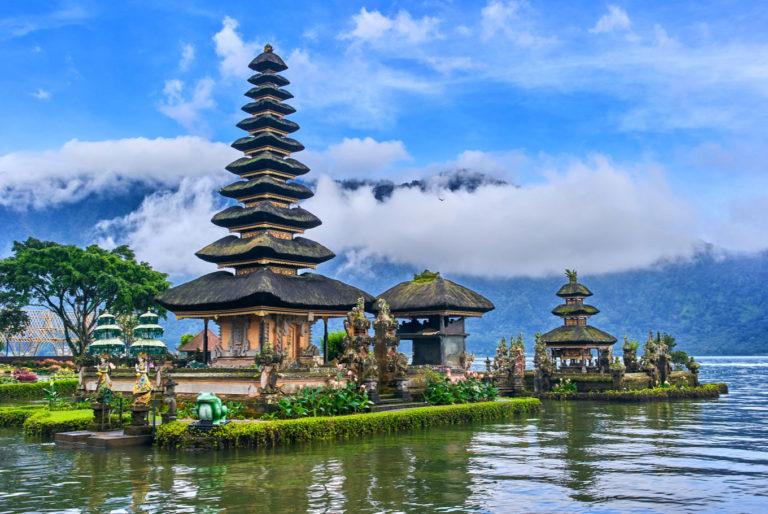 Bank Indonesia: Dunia Usaha Bali Membaik di Kuartal III 2020