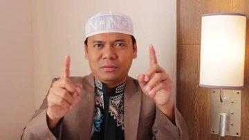 Gus Nur Ditangkap Bareskrim Polri, Dijerat Pidana Ujaran Kebencian