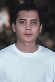 Seorang Jurnalis Hilang Kontak Saat Liput Demo Tolak Omnibus Law