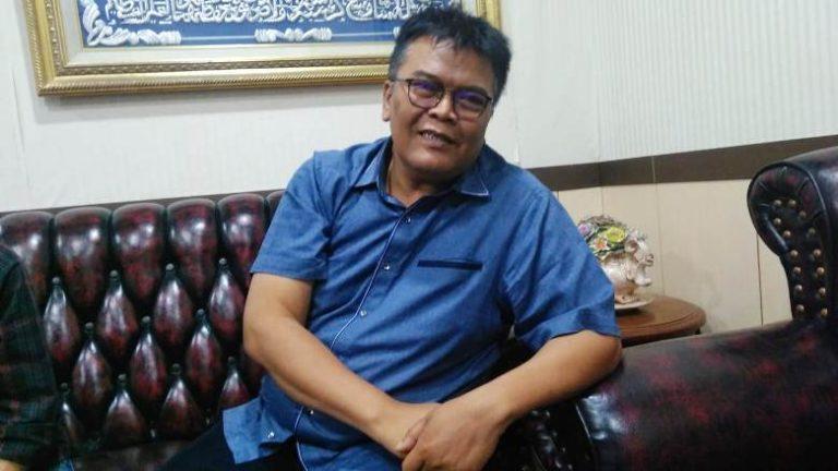 Demokrat Banten Ungkap Fakta Dibalik Isu Miring Kadernya Digerebek Warga