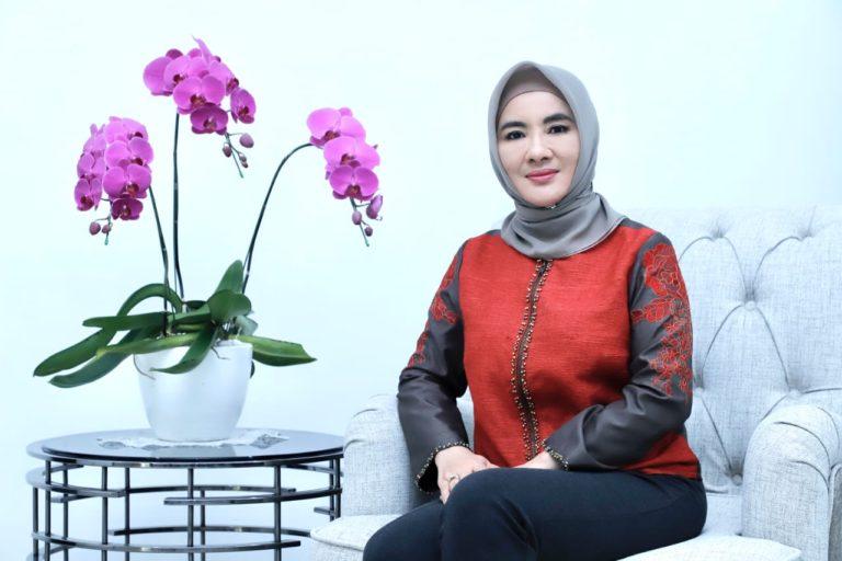 Pertamina Sabet Dua Penghargaan dalam Indonesia Best CEO Awards 2021 'Employees Choice'