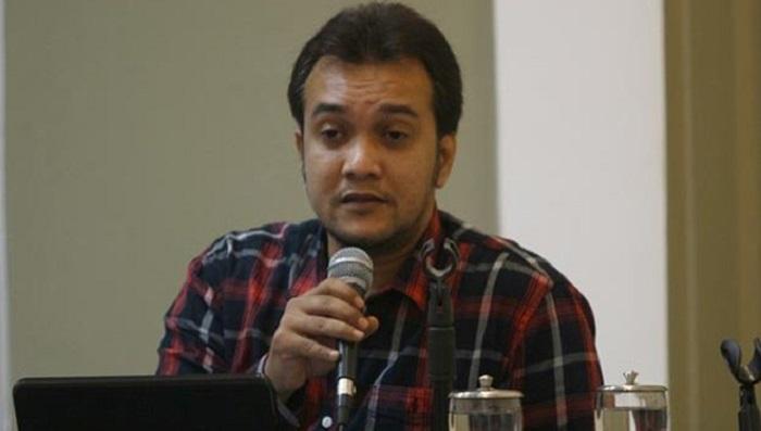 PKS dan Demokrat Bisa Jadi Motor 'Legislative Review' UU Ciptaker