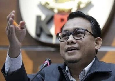 KPK Panggil Saksi Kasus Dugaan TPPU Eks Wakil Ketua Komisi V DPR