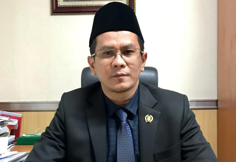 Tidak Lagi Berupa Sembako, Fraksi PKB DPRD DKI Jakarta Usul Bantuan Langsung Tunai