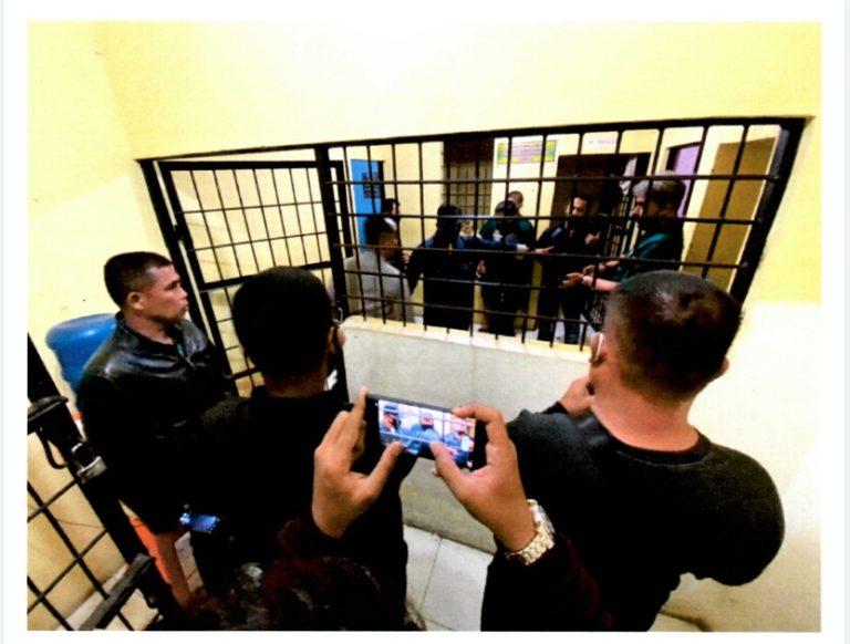 Tersangka Kasus Penganiayaan Prajurit TNI di Bukittinggi Bertambah Satu Lagi