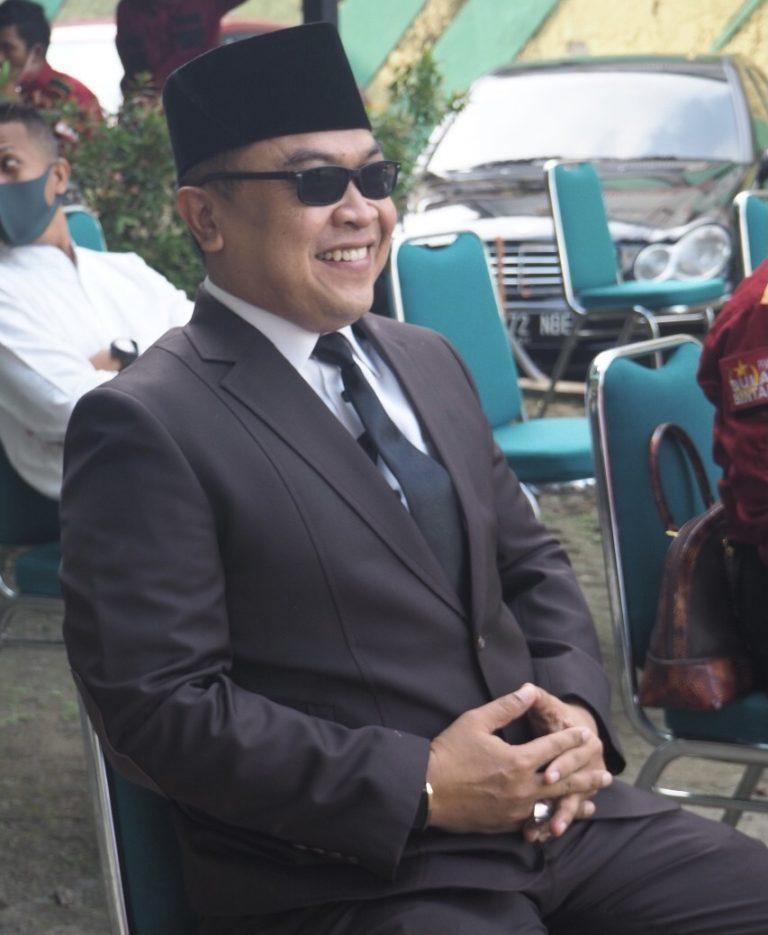 Dubes Sukmo Sebut Panama Jadi Pintu Masuk Indonesia ke Amerika Tengah