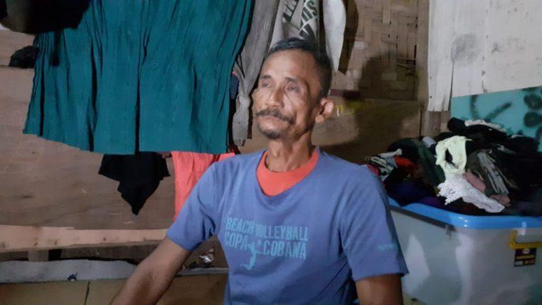Warga Depok Harap Program Berobat Gratis Pradi-Afifah Bisa Terwujud