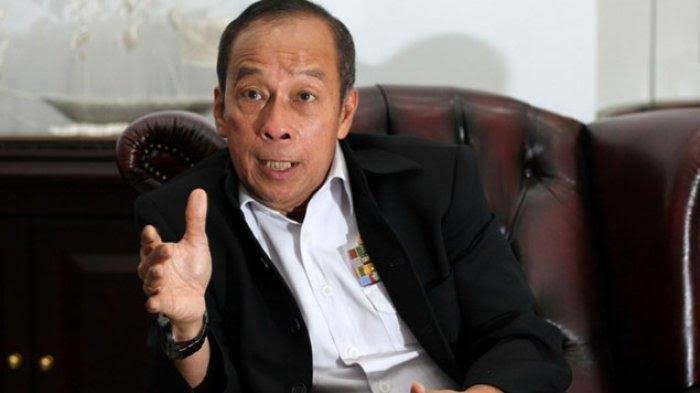 Pelibatan TNI dalam Upaya Kontraterorisme Tak Bisa Otomatis