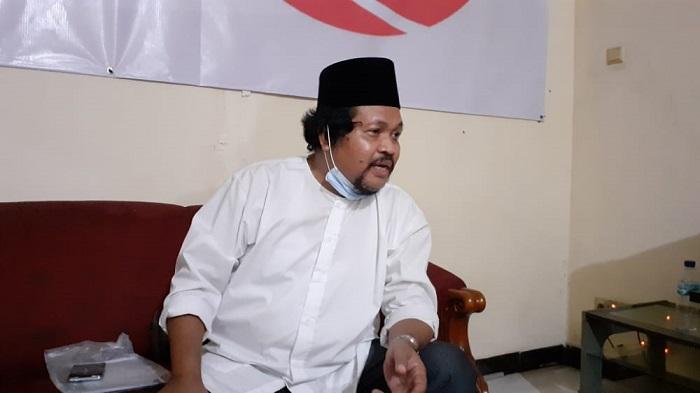 Tim Pradi-Afifah Akui Kemenangan Idris-Imam di Pilwalkot Depok
