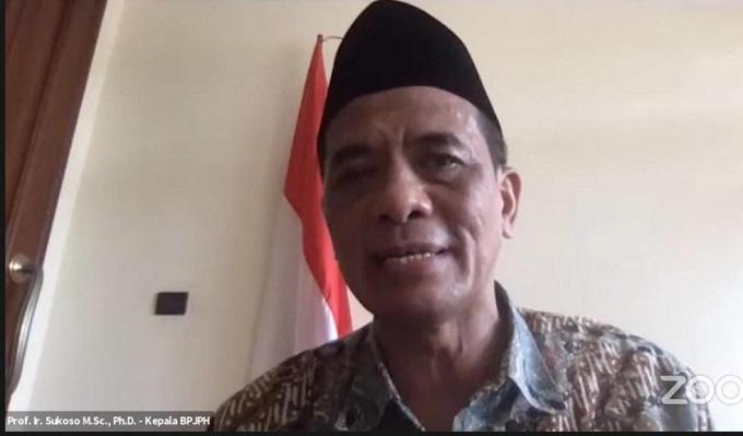 Pengadilan Negeri dan PTUN Tolak Gugatan IHW terhadap Kemenag