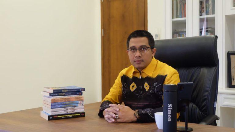 Pengamat: Kunjungan Panglima TNI ke Tiga Matra Memotivasi Pangdam Jaya Bersikap Tegas ke FPI