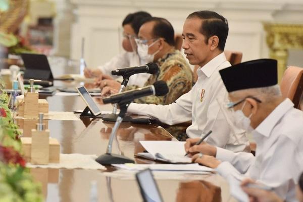 Tiga Menteri Jokowi Sepakat Visi PDIP soal Pariwisata Indonesia