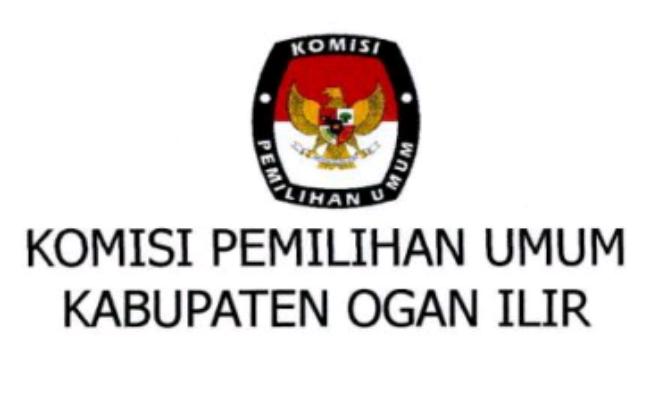 KPU Ogan Ilir Didesak Tetapkan Paslon Ilyas-Endang sebagai Peserta Pilkada