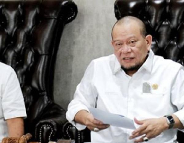 Ketua DPD Minta Pemda Tingkatkan Kesejahteraan Guru Honorer