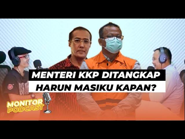 Ujang Komarudin: Operasi Hitam menuju Pilpres 2024 Sudah Dimulai