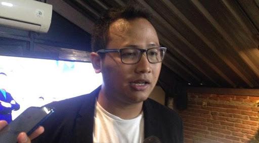 ICW Sebut OTT Edhy Prabowo Ajang Pembuktian Nyali KPK