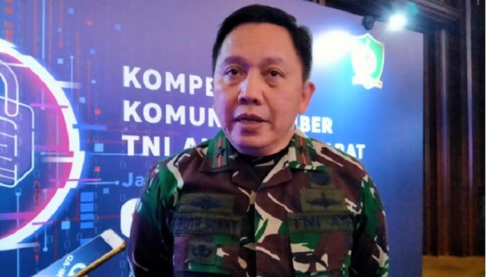 KKS TNI AD, Wahana Talenta Muda Melindungi Kedaulatan Negara