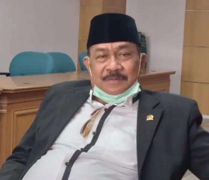Pejabat Jakut Diminta Tangani Kisruh Kepengurusan RW di Permata Ancol