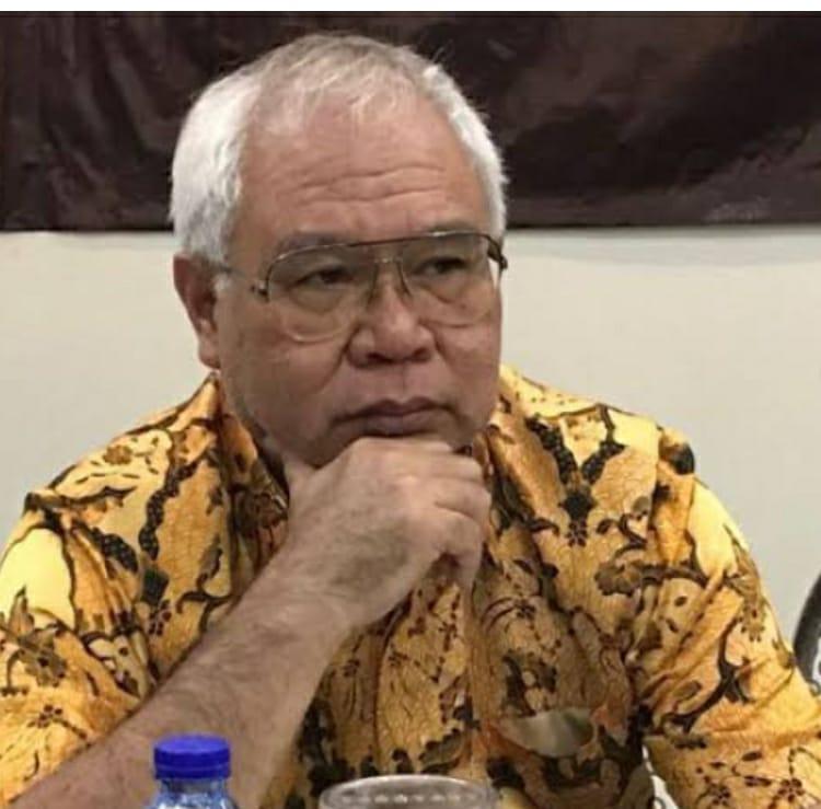 Eks Ka Bais TNI Ungkap Tiga Poin Soal Papua Saat Ini