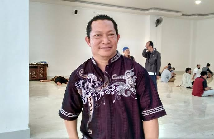 Pakar Politik UMM ingatkan Hasil Survei bukan Jaminan Memenangkan Pilwali Makassar