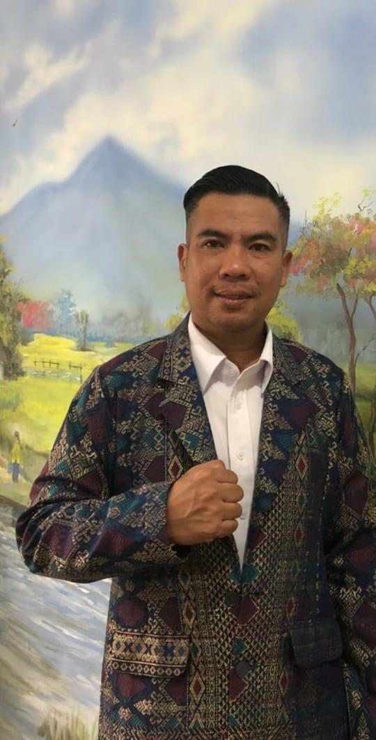 Guru Besar IPB : Subsektor Hortikukultura Prospek Bisnis Yang Cukup Tinggi