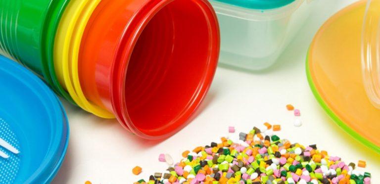 Lewat Webinar, Cerdik Sehat Ajak Masyarakat Gunakan Kemasan Bebas Bahan Kimia