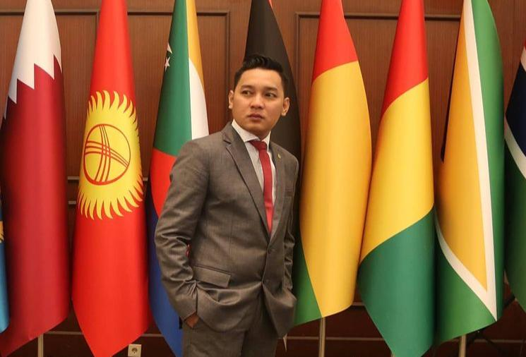 Pilkada 2020 Dinilai Sukses, Presiden Pemuda Asia Afrika Puji Mendagri