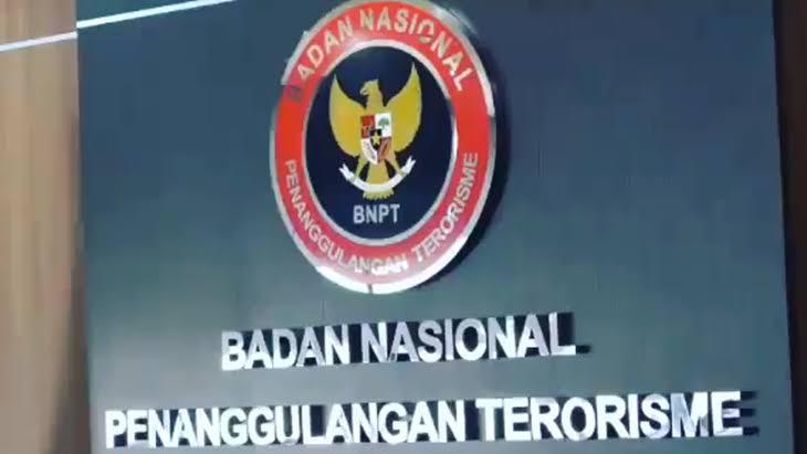 Relawan Jam'iyyah Jokowi-Ma'ruf minta Kinerja BNPT Dievaluasi terkait Teror di Sigi
