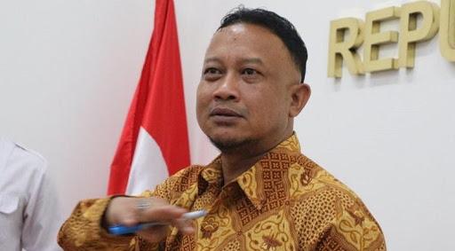 Komnas HAM Sebut Ada Insiden Saling Serang Antara Anggota FPI dan Polisi