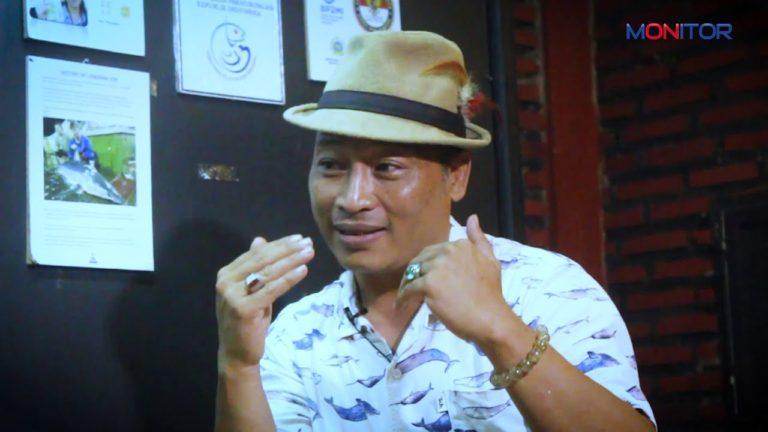 Buka-bukaan Fakta Miris Pekerja Perikanan Indonesia di Luar Negeri