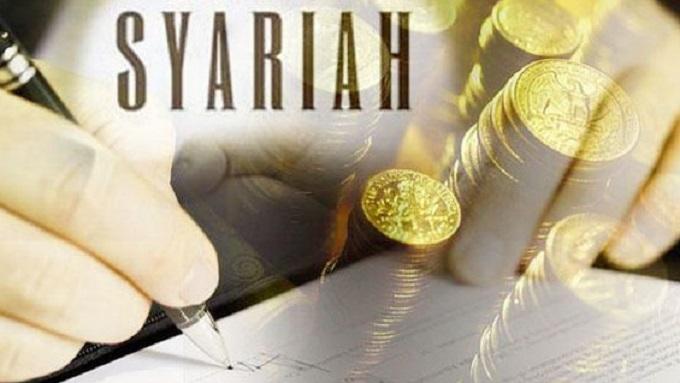 IFEW: Merger Bank Syariah Indonesia Rentan Monopoli