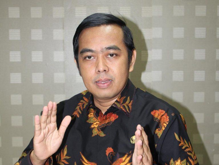 Dekan FSH UIN Jakarta: Kepala Daerah Jangan Korupsi!
