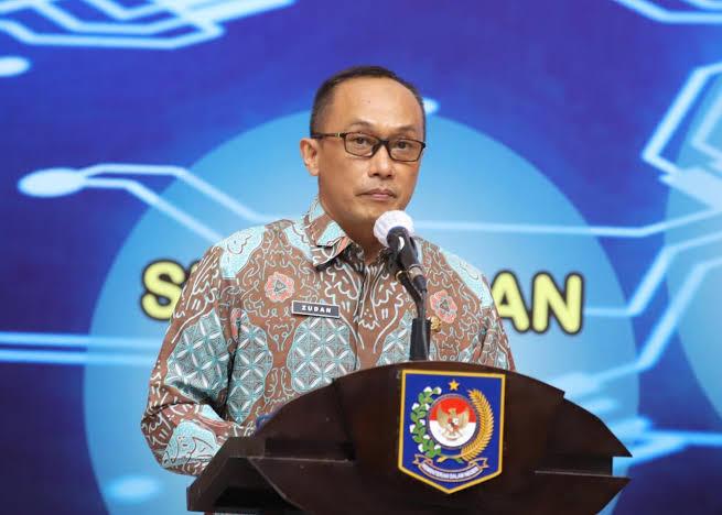Kemendagri Terbitkan Akta Kematian 53 Korban Sriwijaya Air