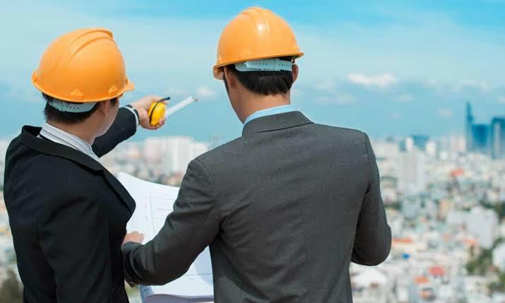 PII Dorong Peningkatan Kualitas Insinyur Bagi Kemajuan Indonesia