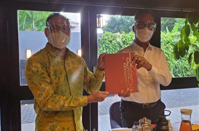 Menperin: Substitusi Impor Dongkrak Kejayaan Industri Keramik
