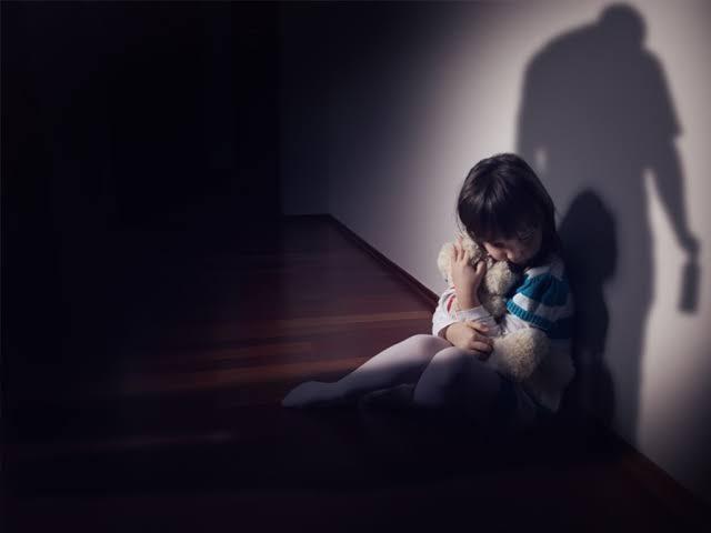 Kompolnas Desak Polres Depok Tuntaskan Kasus Pencabulan Anak Asuh Angelo
