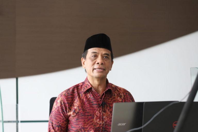 BPJPH: Bertambahnya LPH Perkuat Jaminan Produk Halal di Indonesia
