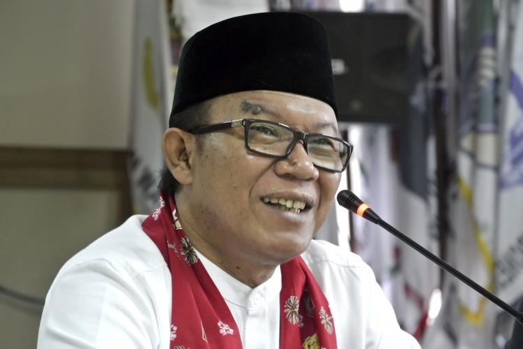 Bamus Betawi 1982 Dukung Niat Anies Jual Saham Bir di PT Delta