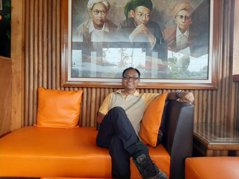 Universitas Brawijaya Dukung Program Peningkatan Ekspor Kementan