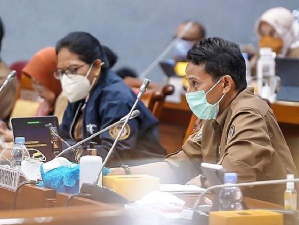Curhat Sandiaga, 34 Juta Masyarakat Bergantung ke Sektor Pariwisata