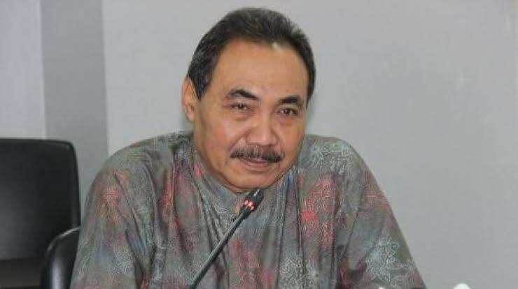Setelah Penantian Panjang, Korban Bom Bali Akhirnya Terima Kompensasi